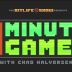 1 Minute Gamer: Promo Video