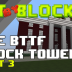 """Bit By Block – 003: """"Back to the Future Courthouse Square"""" Part 3"""