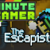 1MG: 003 –  The Escapists