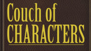 Couch of Characters – E03: Michael Scott & Dwight Schrute – A Love Story