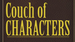 Couch of Characters – E04: BONUS – Boundaries, Ethics and Self-Care: A multi-systemic discussion.
