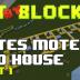 "Bit By Block – 008: ""Psycho"" Bate's Motel Part 1"