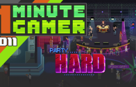 Thumbnails – 011 – Party Hard