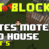 "Bit By Block – 012: ""Psycho"" Bate's Motel Part 5"