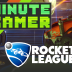 1MG – EP015: Rocket League