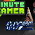 1MG – EP017: James Bond 007 – The Duel