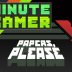 1MG – EP018: Papers Please