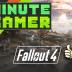 1MG – EP019: Fallout 4