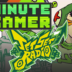 1MG – Episode 29: Jet Set Radio