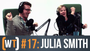 017: Julia Smith (Producer)