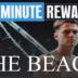 1MRW 02: The Beach