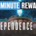 1MRW 07: Independence Day