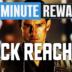 1MRW 11: Jack Reacher