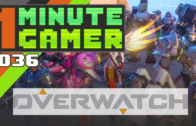 thumbnails-036-overwatch