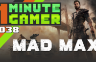 thumbnails-038-mad-max