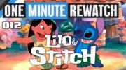 thumbnails-012-lilo-and-stitch