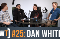 Working Title 025: Dan White