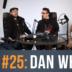 Working Title 025: Dan White