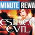 1MRW 14: Resident Evil