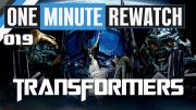 Thumbnails – 019 – Transformers